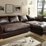 Design Couchgarnitur Braun Sofa K Leder Eck Wohnlandschaft L Mit Schlaffunktion Poco Big Petrol Kolonialstil Hay Mags Inhofer 3 Sitzer Relaxfunktion In Form Sofa Big Sofa Braun