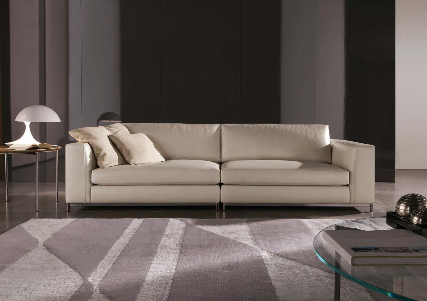 Full Size of Minotti Sofa Alexander Size Freeman Cost Preise Seating System Sleeper Andersen Bed Cad Block Used For Sale Hamilton Indiana Dimensions Lawrence Range Outlet Sofa Minotti Sofa