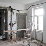 Fenster Einbauen Kosten Fenster Fenster Einbauen Kosten Sanierungskosten Und Renovierungskosten Berechnen Bodentiefe Jalousie Sonnenschutz Außen Dachschräge Erneuern 120x120 Jemako Für