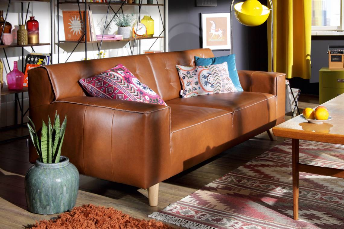 Full Size of Tom Tailor Sofa Heaven S Casual Nordic Pure Xl Big Cube Chic Elements West Coast Style Colors Otto Couch Home Cognacfarbenes Leder Milieu Schilling Natura Sofa Sofa Tom Tailor