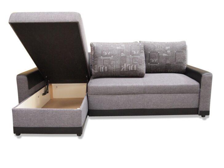 Medium Size of Couch Federkern Oder Schaum Reparieren Sofa 3 Sitzer Mit Pur Big Poco Schaumstoff Reparatur Selbst Wellenunterfederung Kosten Schlaffunktion Kleines Wohnzimmer Sofa Sofa Federkern