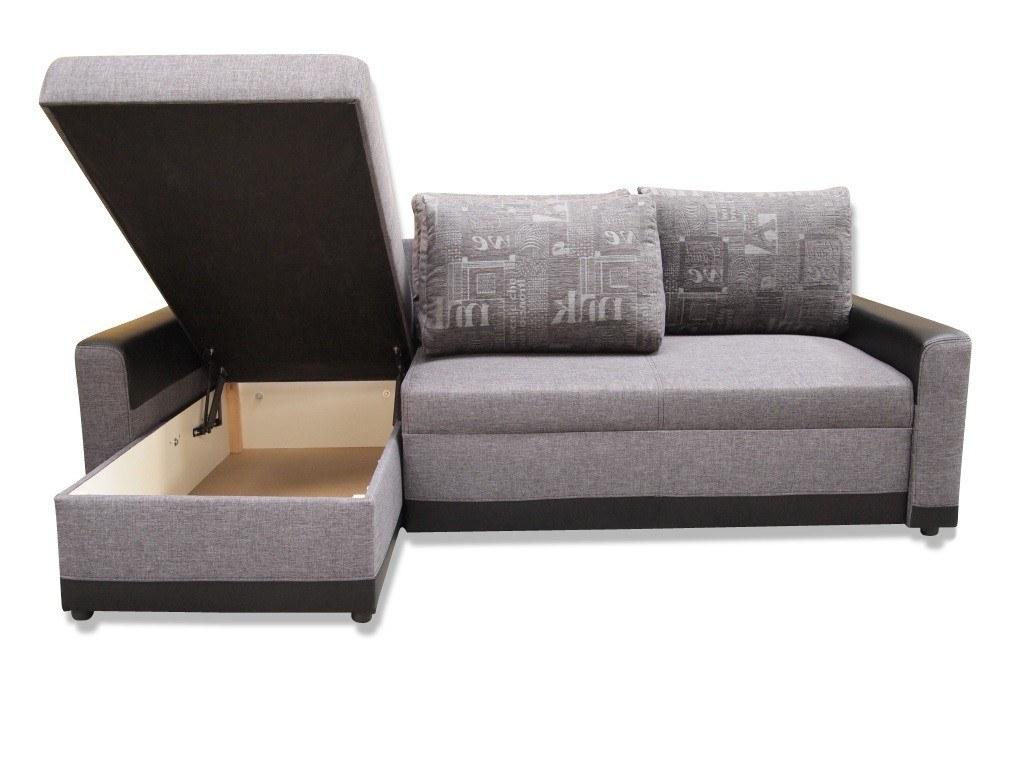 Full Size of Couch Federkern Oder Schaum Reparieren Sofa 3 Sitzer Mit Pur Big Poco Schaumstoff Reparatur Selbst Wellenunterfederung Kosten Schlaffunktion Kleines Wohnzimmer Sofa Sofa Federkern