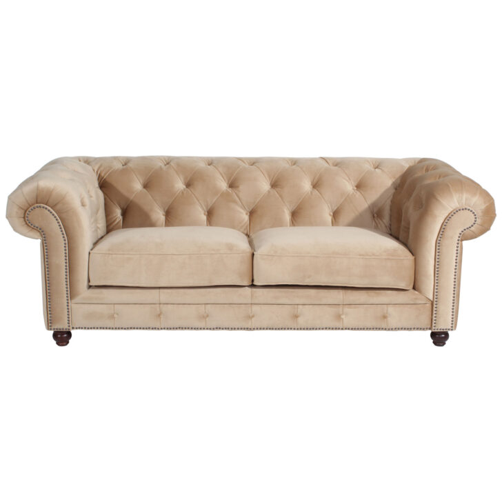 Medium Size of Sofa Breit 2 Sitzer Mit Relaxfunktion überzug Copperfield Aus Matratzen 2er Modernes Dreisitzer Chesterfield Gebraucht Ottomane Beziehen Sitzhöhe 55 Cm Sofa Sofa Breit