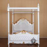 Himmel Bett Bett Himmelbett 180x200 Selber Machen Englisch Weiss Baby Ikea Holz Kinder Mit Lattenrost Montage Tojo V Bett 100x200 140x200 Poco Ausgefallene Betten Bette Floor