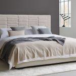 Romantisches Bett Bett Romantische Betten Bett Modern Mädchen Weißes Schlafzimmer Set Mit Boxspringbett Himmel Breite Weiße Even Better Clinique Weiß 90x200 Günstige 140x200