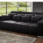 Mega Sofa Deliver A Xxl Couch Big Mit Bettfunktion Alca To Zweisitzer Federkern Boxspring Weiches Landhausstil Türkische Relaxfunktion Elektrisch Rund Sofa Mega Sofa