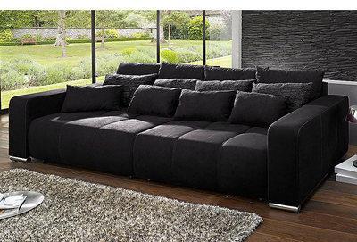 Full Size of Mega Sofa Deliver A Xxl Couch Big Mit Bettfunktion Alca To Zweisitzer Federkern Boxspring Weiches Landhausstil Türkische Relaxfunktion Elektrisch Rund Sofa Mega Sofa