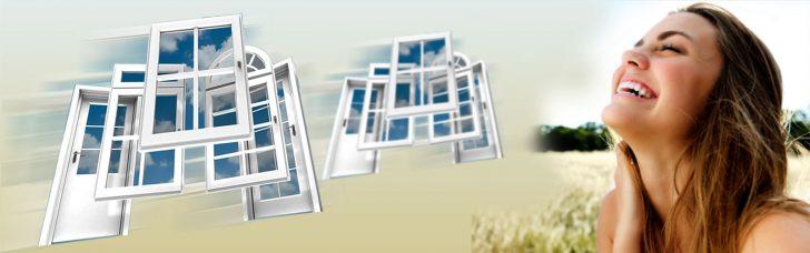 Medium Size of Fenster Kaufen In Polen Kunststofffenster Aus Gnstig Einbauküche Weiss Hochglanz Gardinen Für Schlafzimmer Hotels Bad Kissingen Breaking Sofa Kleines Fenster Fenster Kaufen In Polen