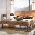 Zirbenbett Shop Besten Zirbenholzbetten Im Berblick Bett Hoch Betten Ikea 160x200 Treca Rustikales Ohne Füße Jensen Möbel Boss Ruf Preise 200x180 Leander Bett Bestes Bett