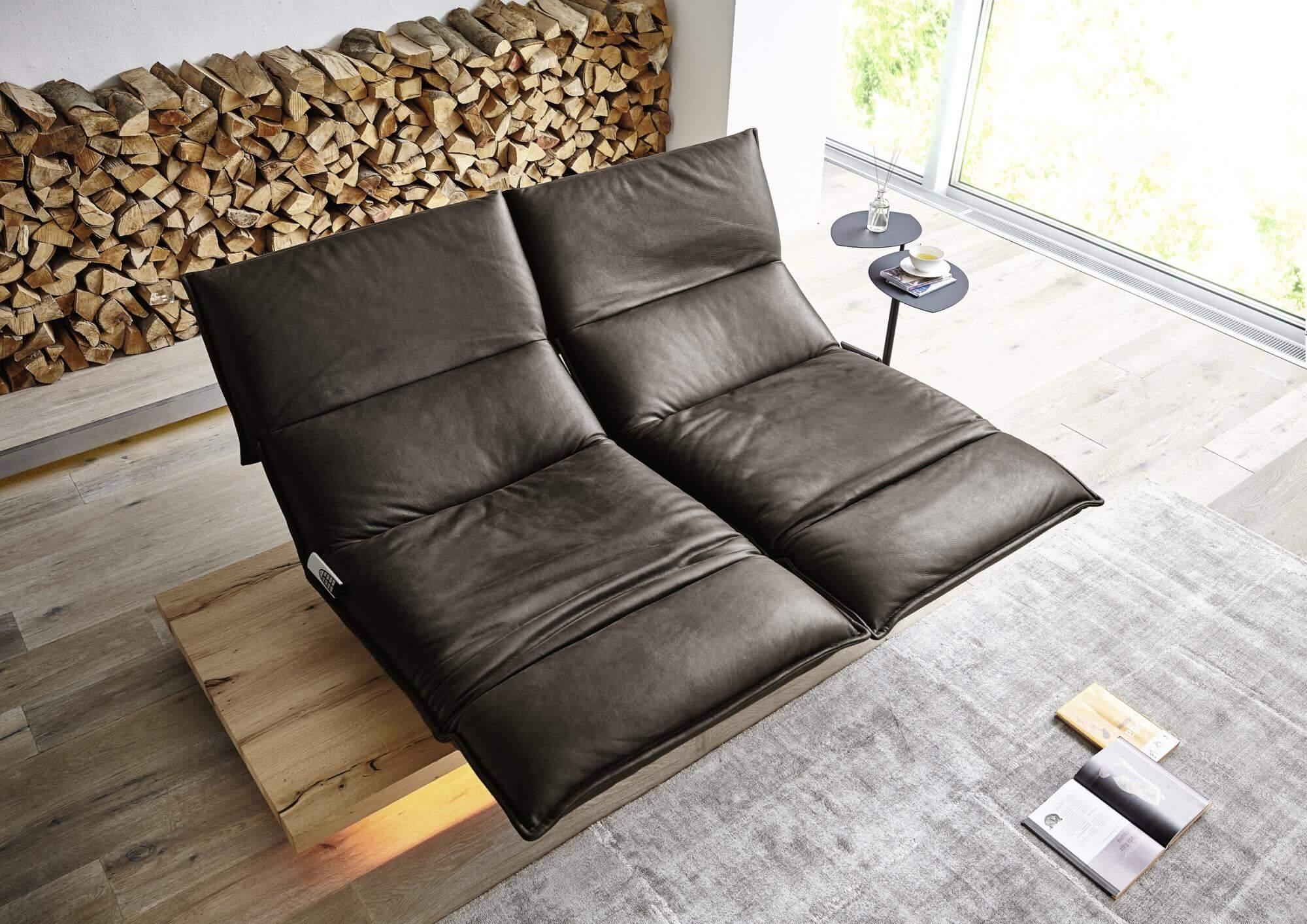 Full Size of Modernes Sofa Moderne Sofas Landhausstil Grau Stoff L Form Hussen Antik überwurf Dauerschläfer Big Mit Hocker Spannbezug Kaufen Abnehmbaren Bezug Alcantara Sofa Modernes Sofa