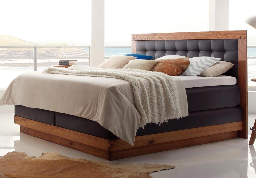 Large Size of Bett 200x200 Weiß 160x200 Mit Lattenrost Und Matratze Bettkasten 180x200 Modern Design Betten 140x200 Himmel Bad Kommode Hochglanz Metall Schreibtisch Bett Bett 200x200 Weiß