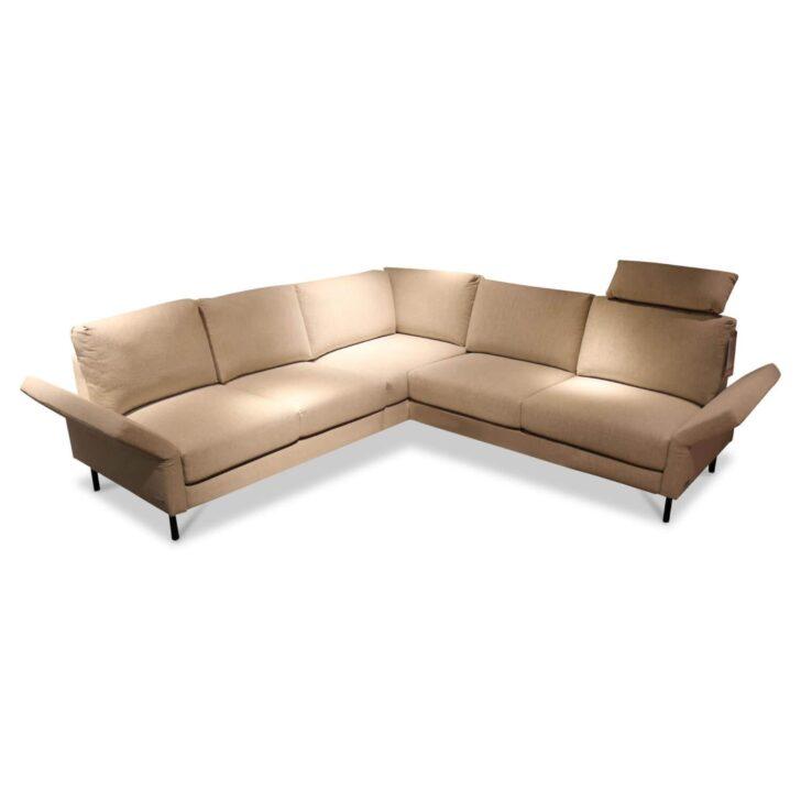 Medium Size of Sofa Mondo 3 Agata Meble Erfahrungen Bertinoro Online Kaufen Couch Leder Group Bed 1 Srl Designer Ecksofa Prio Stoff Creme Mit Kopfsttze Ebay Big Weiß Barock Sofa Mondo Sofa