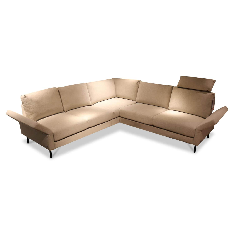 Full Size of Sofa Mondo 3 Agata Meble Erfahrungen Bertinoro Online Kaufen Couch Leder Group Bed 1 Srl Designer Ecksofa Prio Stoff Creme Mit Kopfsttze Ebay Big Weiß Barock Sofa Mondo Sofa