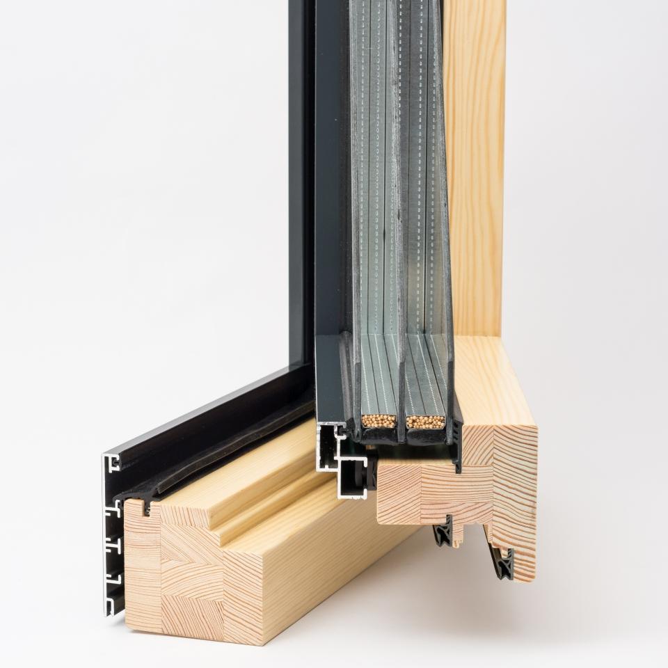 Full Size of Holz Alu Fenster Online Kaufen Fensterblickde Sicherheitsfolie Test Rollo Rolladen Mit Integriertem Rollladen Sonnenschutz Plissee Drutex Verdunkelung Velux Fenster Aluminium Fenster