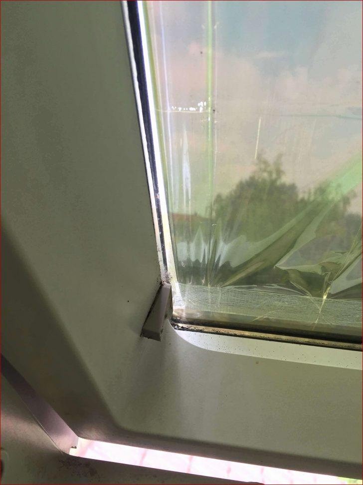 Medium Size of Sichtschutzfolie Fenster Einseitig Durchsichtig Roro Welten Für Einbruchsicherung Velux Ersatzteile Holz Alu Fototapete Jalousien Innen Aco Günstige Jemako Fenster Sichtschutzfolie Fenster Einseitig Durchsichtig