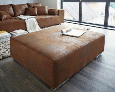 Big Sofa Braun Sofa Big Sofa Braun Xxl Couch Marbeya 285x115 Cm Antik Optik Hocker Und Kissen Fenster Inhofer Zweisitzer Home Affaire Mit Led Garnitur Blau Terassen überwurf
