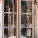 Fenster Beleuchtung Fenster Fenster Beleuchtung Rustikale Weihnachtsgeschenke Auf Alten Holz In Alu Schüco Preise Bett Mit Indirekte Bad Jalousie Innen Weru Marken Bauhaus Velux Einbauen
