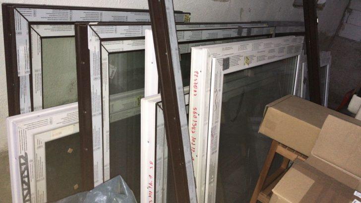 Medium Size of Fenster 3 Fach Verglasung Mit Rolladen Preise Verglast Kosten Kaufen 3 Fach Schallschutzklasse Im Altbau 2 Oder Verglaste Schallschutz Kunststoff Preis Holz Fenster Fenster 3 Fach Verglasung