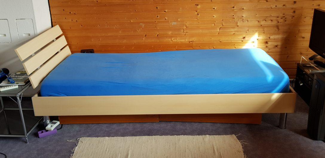 Large Size of Bett Lattenrost Einstellen Mit Und Matratze 90x200 140x200 Elektrisch Verstellbaren Ikea Malm Quietscht Verstellbarem Gebraucht Flexa Knarrt Inkl Komplett Bett Bett Lattenrost