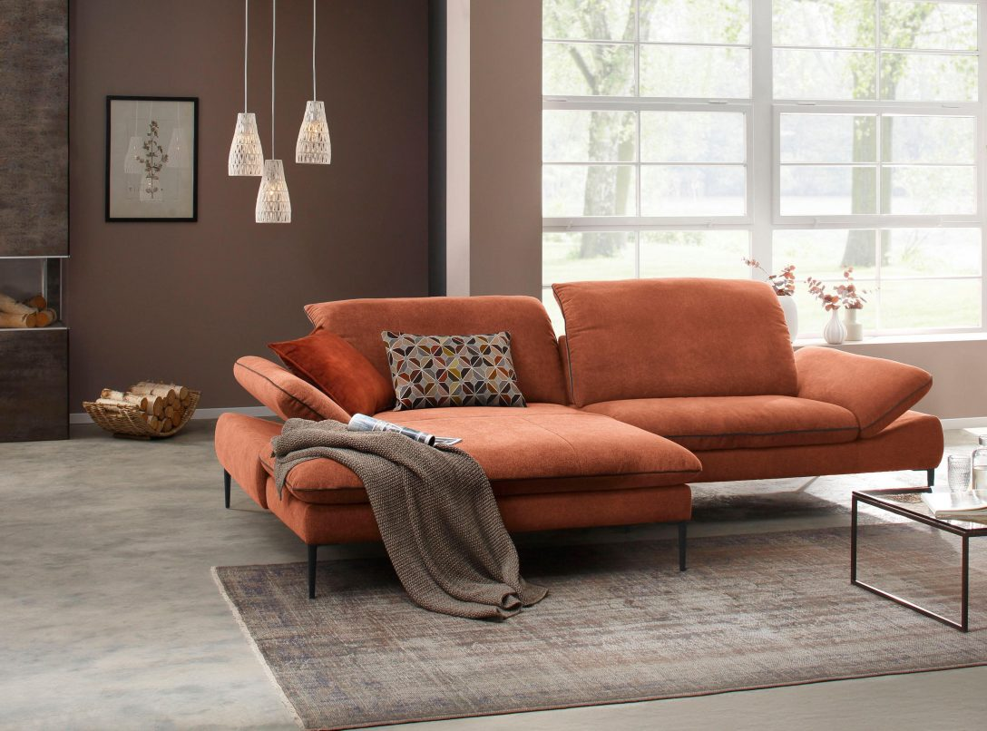 Large Size of Schillig Couch Sherry Sofa Alexx Broadway Kaufen Taoo Leder Outlet 22850 Xxxl Für Esstisch Muuto Xxl U Form Federkern Kleines Big Braun Rundes überzug Mit Sofa Schillig Sofa