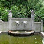 Wasserbrunnen Garten Garten Wasserbrunnen Garten Dateibrunnen Im Prinzregententheaters Muenchen 1jpg Holzhaus Holzhäuser Sauna Spielturm Loungemöbel Holz Paravent Aufbewahrungsbox