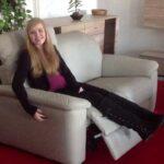 Sofa Elektrisch Sofa Sofa Elektrisch Mit Elektrischer Sitztiefenverstellung Sitzvorzug Couch Aufgeladen Was Tun Ist Geladen Statisch Elektrische Relaxfunktion Leder Stoff Neues