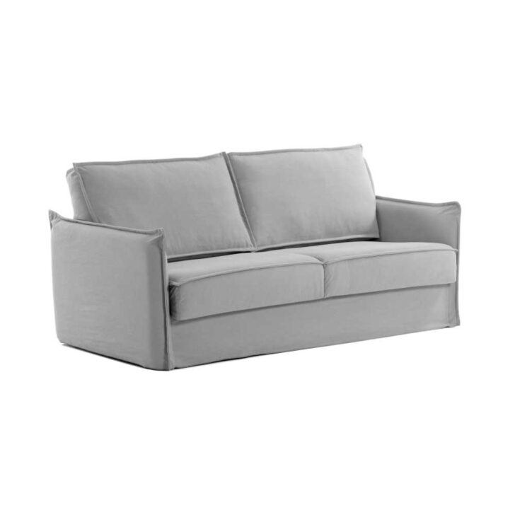 Medium Size of Sofa Grau Grober Stoff Gebraucht Meliert Kaufen Ikea Couch Reinigen Big Chesterfield 3er Skandi Design Ausziehsofa In 20000 Scheuertouren Ottomane Esszimmer Sofa Sofa Grau Stoff