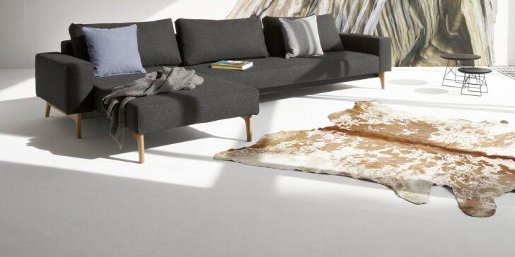 Big Sofa Abnehmbarer Bezug Ikea Waschbarer Hussen Mit Abnehmbaren Sofas Abnehmbarem Innovation Living Mbel Schlafsofas Und Design Lounge Garten Rahaus Leder Sofa Sofa Abnehmbarer Bezug