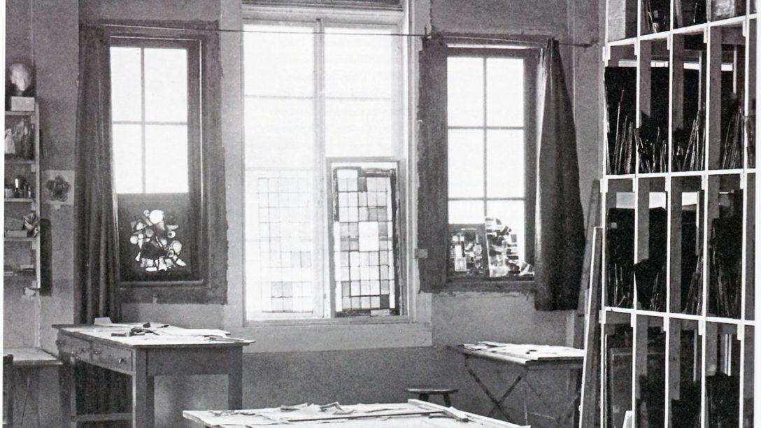 Large Size of Bauhaus Baumarkt Fensterfolie Fenster Einbauen Kosten Fensterdichtung Schwarz Katalog Bremen Verspiegelt Tesa Blickdichte Alu Sichtschutzfolie Einseitig Fenster Bauhaus Fenster