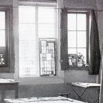 Bauhaus Fenster Fenster Bauhaus Baumarkt Fensterfolie Fenster Einbauen Kosten Fensterdichtung Schwarz Katalog Bremen Verspiegelt Tesa Blickdichte Alu Sichtschutzfolie Einseitig