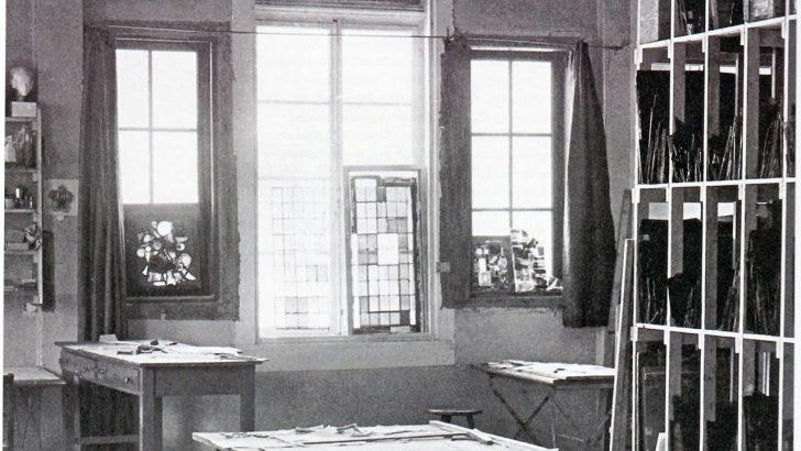 Medium Size of Bauhaus Baumarkt Fensterfolie Fenster Einbauen Kosten Fensterdichtung Schwarz Katalog Bremen Verspiegelt Tesa Blickdichte Alu Sichtschutzfolie Einseitig Fenster Bauhaus Fenster