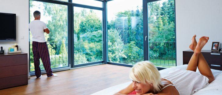 Medium Size of Bodentiefe Fenster Gardinen Sicherheitsfolie Insektenschutzrollo Jemako Alu Alte Kaufen Welten Sonnenschutz Sicherheitsbeschläge Nachrüsten Pvc Fenster Bodentiefe Fenster