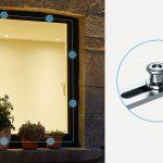 Einbruchsicherung Fenster Fenster Einbruchsicherung Fenster Sichere Bodentiefe Sicherheitsfolie Aluminium Einbruchsicher Online Konfigurieren Verdunkeln Hannover Konfigurator Standardmaße