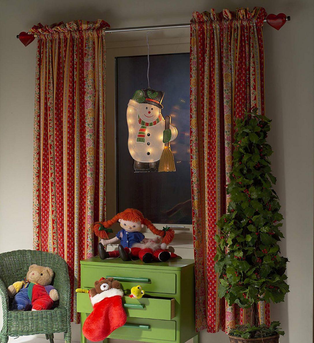 Large Size of Fenster Beleuchtung Weihnachten Selber Machen Led Fensterbeleuchtung Schneeflocke Indirekte Stern Batterie Weihnachts Erzgebirge Sterne Kinderzimmer Fenster Fenster Beleuchtung