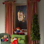 Fenster Beleuchtung Fenster Fenster Beleuchtung Weihnachten Selber Machen Led Fensterbeleuchtung Schneeflocke Indirekte Stern Batterie Weihnachts Erzgebirge Sterne Kinderzimmer