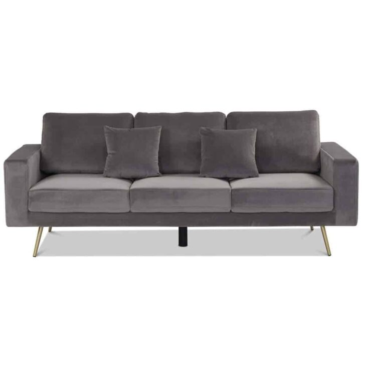 Medium Size of Modernes Sofa Mb Moebel Schlafsofa Kippsofa Mit Schlaffunktion Billig Erpo Leder Braun Le Corbusier 2er Barock Cassina Franz Fertig Inhofer Bullfrog Sofa Modernes Sofa