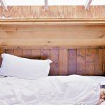 Bett Mit Lattenrost Bett Matratzen Bett Massiv Hasena 160x220 Mit Matratze Und Lattenrost Möbel Boss Betten Stapelbar 180x200 Komplett Weiß 100x200 Mannheim Schlafzimmer Unterbett