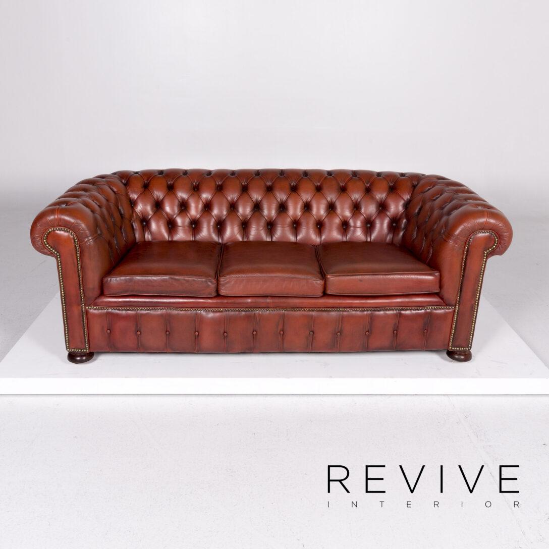 Large Size of Sofa Leder Braun 3 2 1 Otto Rustikal Ledersofa Design Kaufen Gebraucht Chesterfield Couch Vintage Ikea 3 Sitzer   Set 2 Sitzer Kupfer Rotbraun Dreisitzer Retro Sofa Sofa Leder Braun