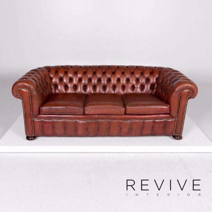 Medium Size of Sofa Leder Braun 3 2 1 Otto Rustikal Ledersofa Design Kaufen Gebraucht Chesterfield Couch Vintage Ikea 3 Sitzer   Set 2 Sitzer Kupfer Rotbraun Dreisitzer Retro Sofa Sofa Leder Braun