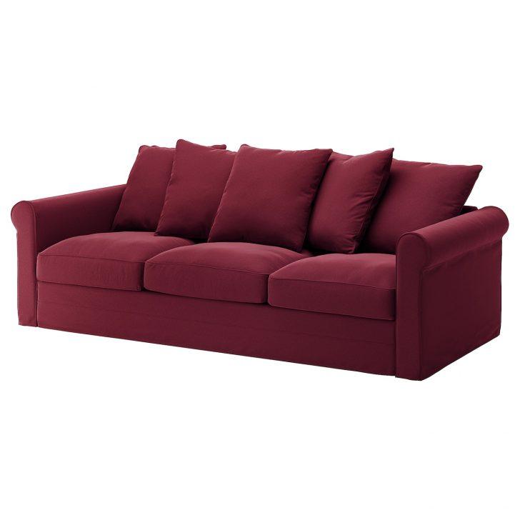 Medium Size of Sofa Stoff Arten Wiki Stoffarten Artena Lounge Asd Vis Sofascore Leder Artnova Welche Gibt Es Couch Bezug Federung Lederarten Avellino Grnlid 3er Ljungen Sofa Sofa Arten