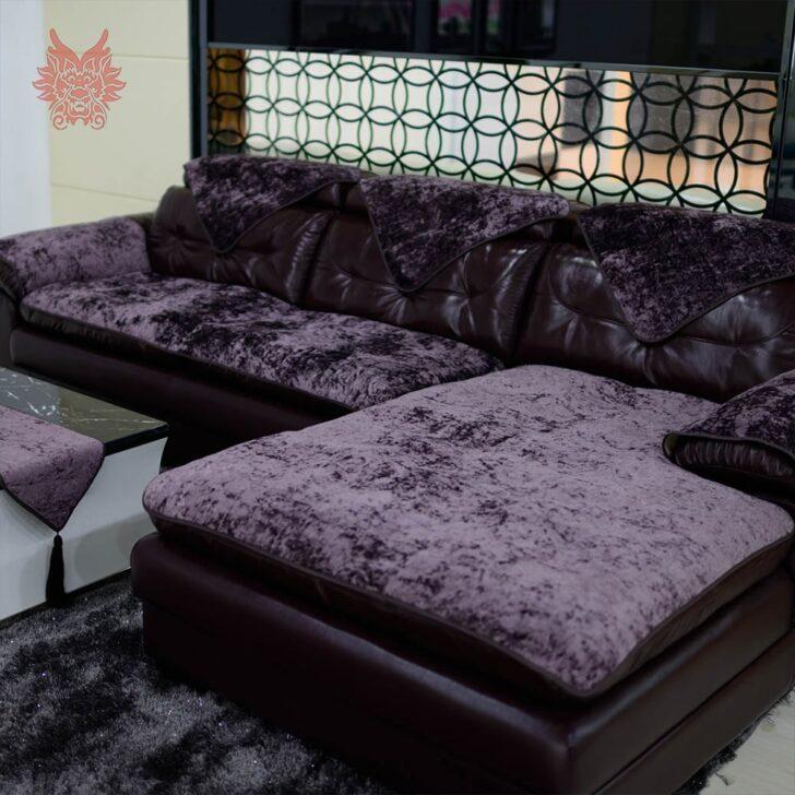 Medium Size of Lilac Sofa Bed Emerald Craft Lilah Covers Corner Lila Ikea Chesterfield Samt Salon Living Room Chair Europischen Stil Blau Beige Plsch Leinen Hersteller Sofa Sofa Lila