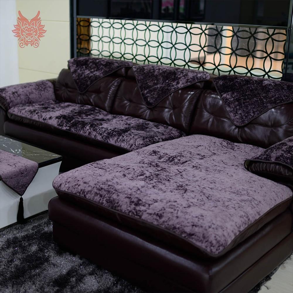 Full Size of Lilac Sofa Bed Emerald Craft Lilah Covers Corner Lila Ikea Chesterfield Samt Salon Living Room Chair Europischen Stil Blau Beige Plsch Leinen Hersteller Sofa Sofa Lila