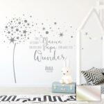 Wandaufkleber Kinderzimmer Kinderzimmer Kinderzimmer Regal Regale Sofa Weiß