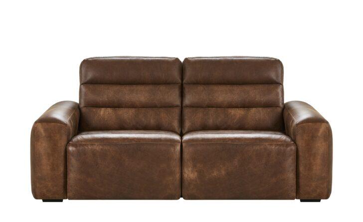 Medium Size of 2 Sitzer Sofa Mit Relaxfunktion Elektrischer 5 Elektrisch 5 Sitzer   Grau 196 Cm Breit 2 Sitzer City Integrierter Tischablage Und Stauraumfach Leder Stoff Sofa 2 Sitzer Sofa Mit Relaxfunktion