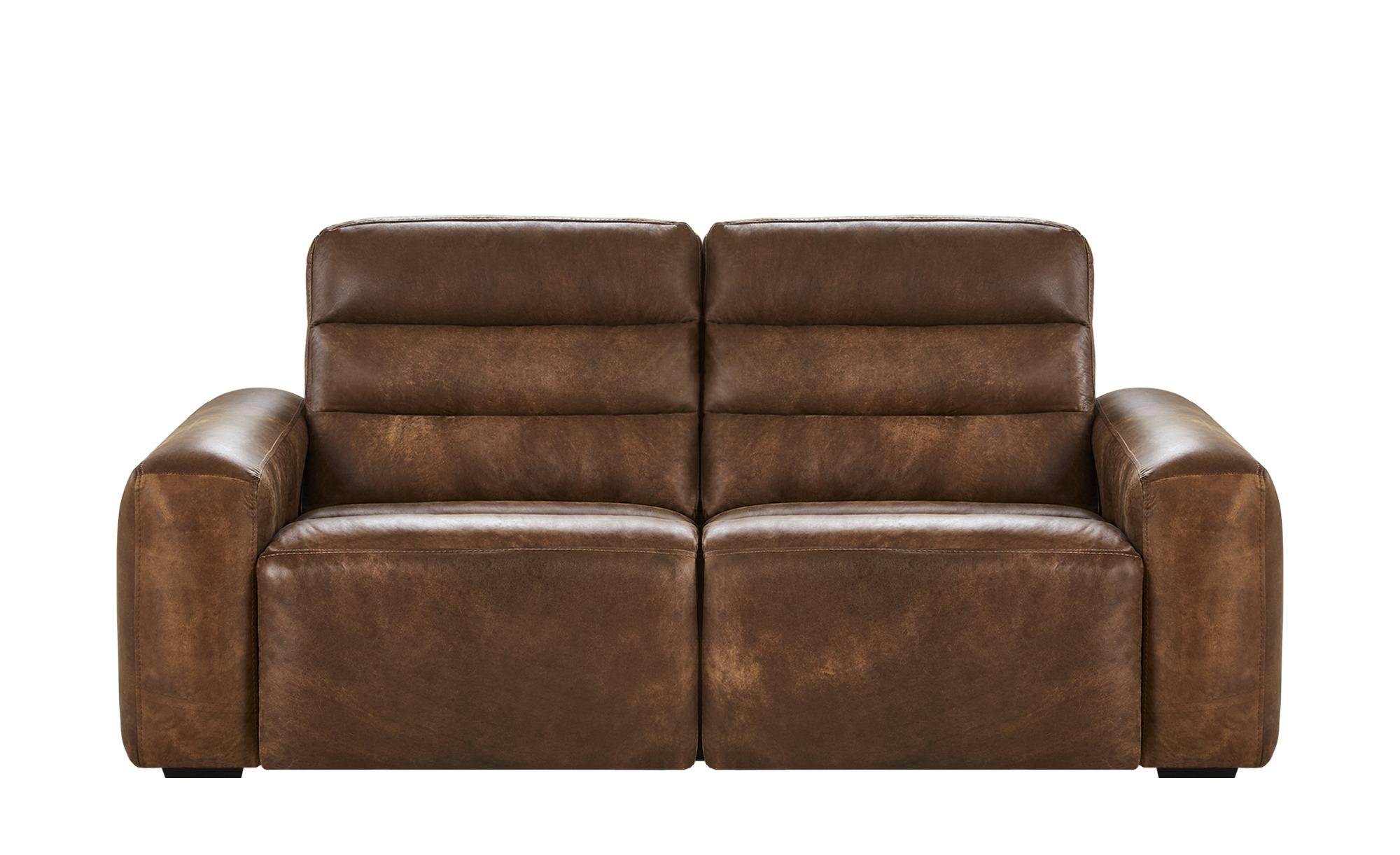 Full Size of 2 Sitzer Sofa Mit Relaxfunktion Elektrischer 5 Elektrisch 5 Sitzer   Grau 196 Cm Breit 2 Sitzer City Integrierter Tischablage Und Stauraumfach Leder Stoff Sofa 2 Sitzer Sofa Mit Relaxfunktion