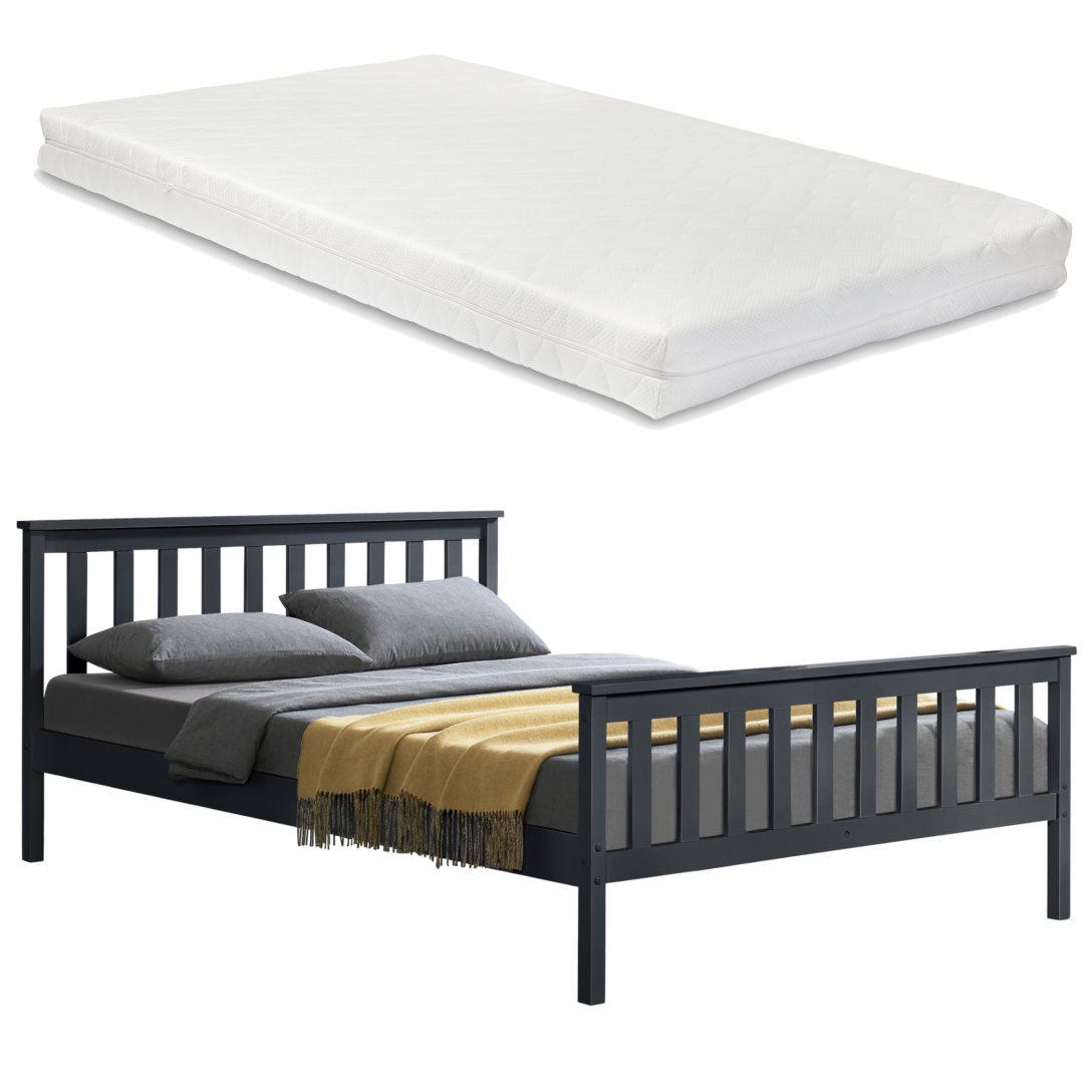 Large Size of Bett Matratzen Test 2018 Matratze 140x200 1 Reinigen Kaufen Bodyguard Encasa Holzbett 140x200cm Mit Doppelbett Kiefer Konfigurieren Bettkasten Bett Bett Matratze
