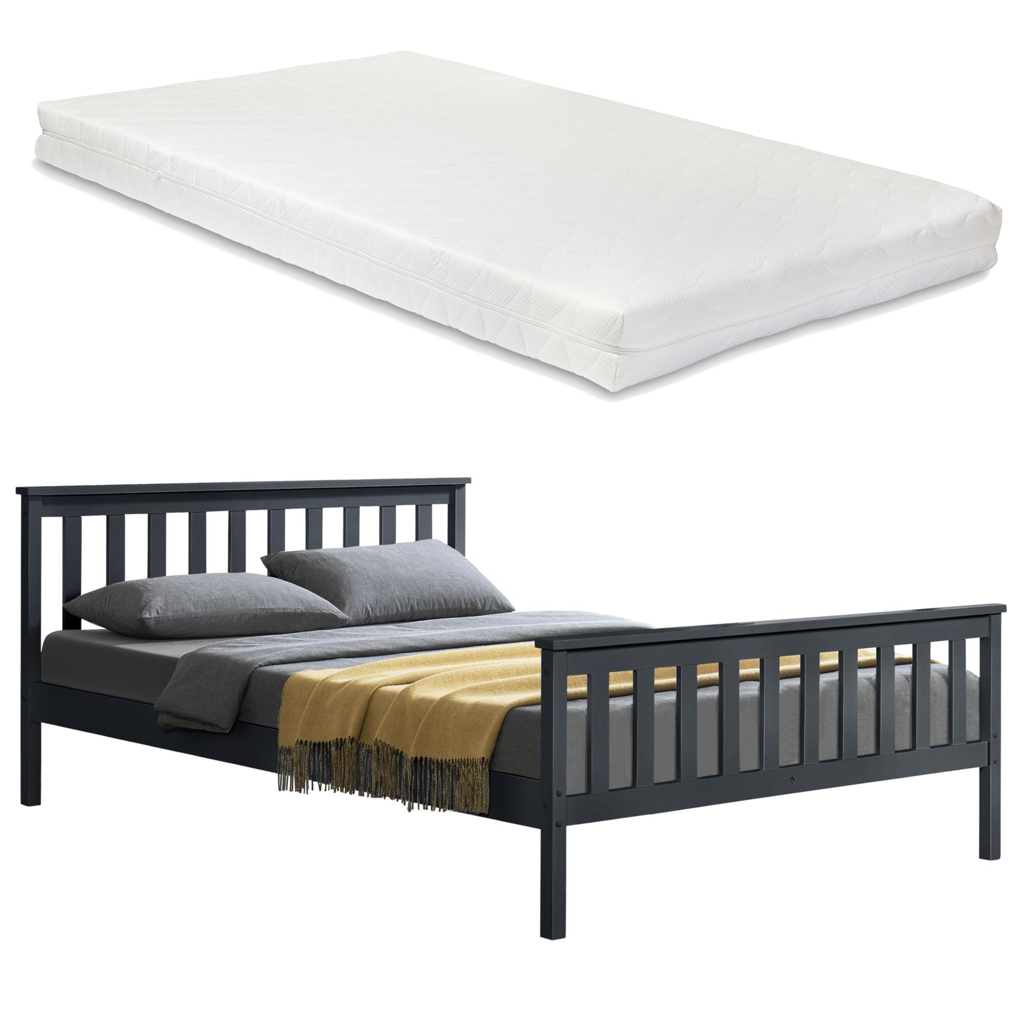 Full Size of Bett Matratzen Test 2018 Matratze 140x200 1 Reinigen Kaufen Bodyguard Encasa Holzbett 140x200cm Mit Doppelbett Kiefer Konfigurieren Bettkasten Bett Bett Matratze
