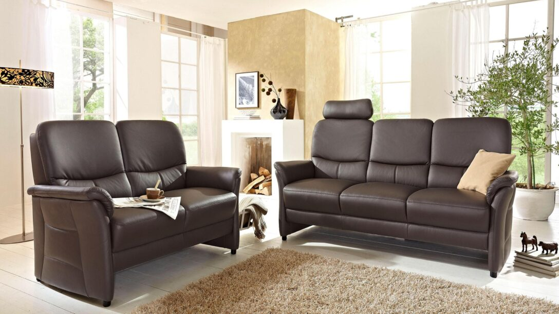 Large Size of Sofa Garnituren 3 2 1 Garnitur 3 Teilig Leder Billiger Rundecke Couch Ikea Günstig Kaufen Bullfrog Türkis Kolonialstil U Form Rattan Garten Bunt Landhaus Sofa Sofa Garnitur