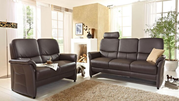 Medium Size of Sofa Garnituren 3 2 1 Garnitur 3 Teilig Leder Billiger Rundecke Couch Ikea Günstig Kaufen Bullfrog Türkis Kolonialstil U Form Rattan Garten Bunt Landhaus Sofa Sofa Garnitur