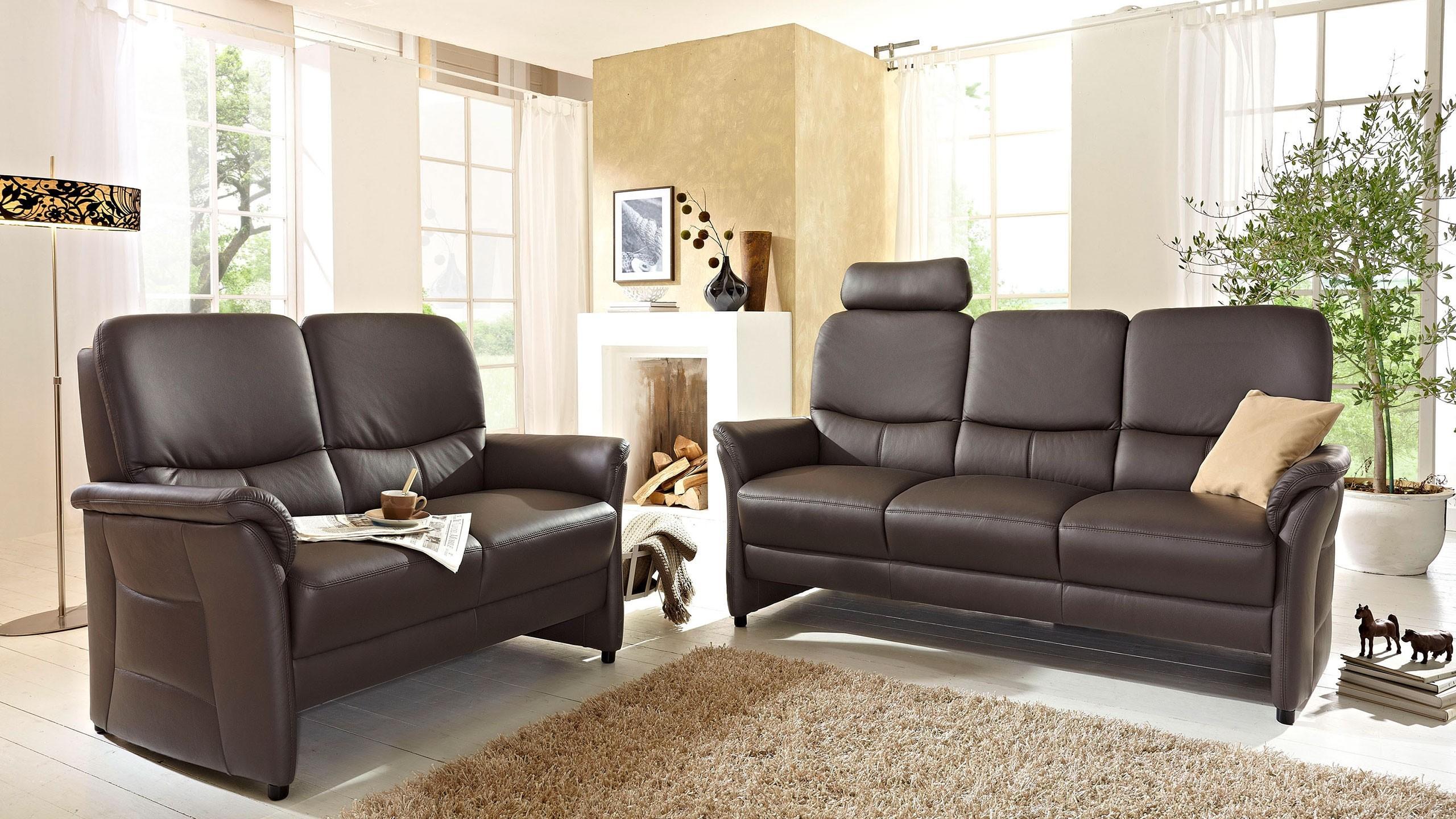 Full Size of Sofa Garnituren 3 2 1 Garnitur 3 Teilig Leder Billiger Rundecke Couch Ikea Günstig Kaufen Bullfrog Türkis Kolonialstil U Form Rattan Garten Bunt Landhaus Sofa Sofa Garnitur